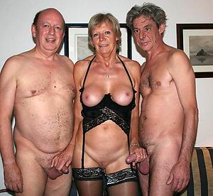 free mature couples sex pics