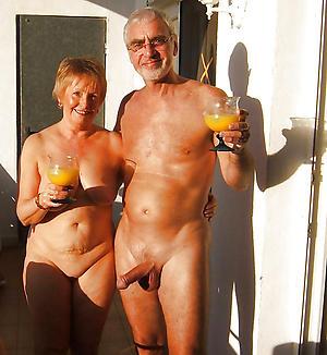free mature couples homemade pics