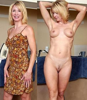 porn pics of dressed leafless women