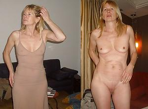 sex galleries of dressed undressed women