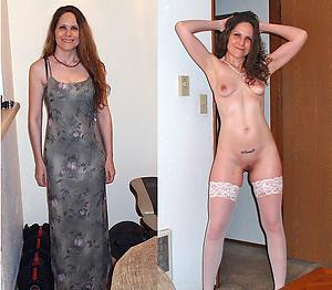 undressed dresses coupled with undressed