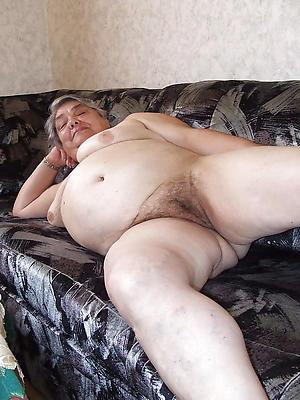 hot fat women posing literal