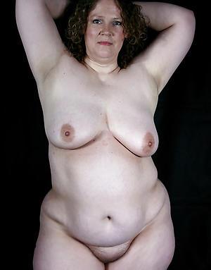 fat horny grannies sex pics