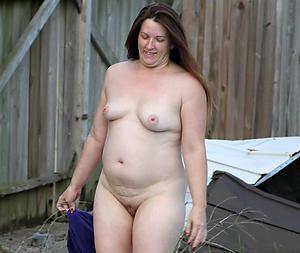 hotties fat horny grannies