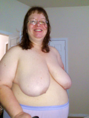 naughty bbw fat granny