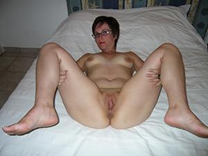 womens beautiful feet private pics