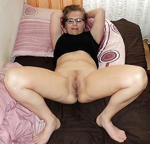 beautiful women feet amateur pics
