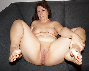 nice women with beautiful feet