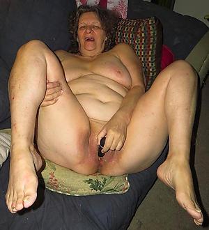 granny sexy feet homemade pics