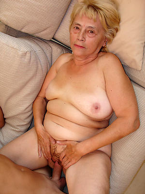 xxx pictures of old ladies getting fucked