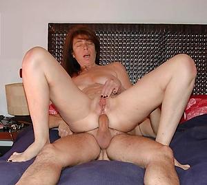 naked old ladies gender sex pics