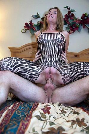 sexy naked old ladies gender