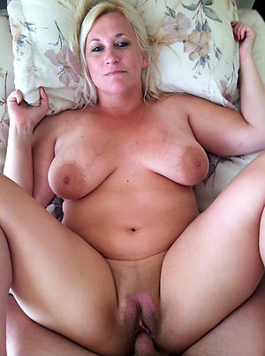 naked old ladies fucking porn pics