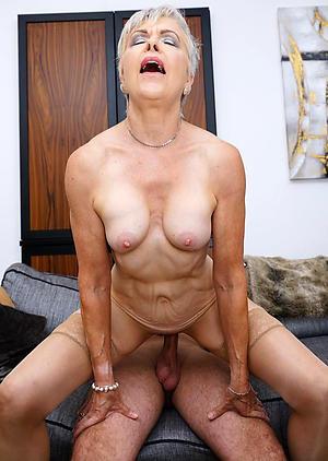 porn pics of mature amateur women fucking