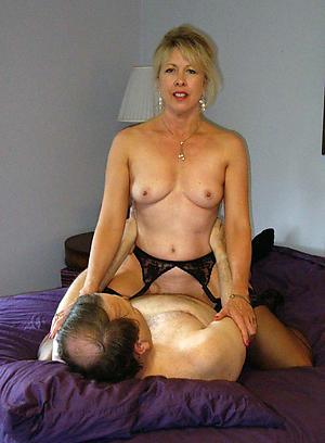 mature housewife fucks homemade pics
