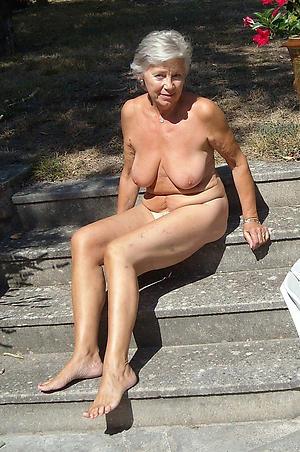 mature ex make obsolete love porn