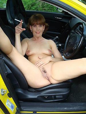 of age ex girlfriend porn pics