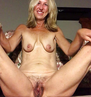 xxx grown-up ex girlfriend