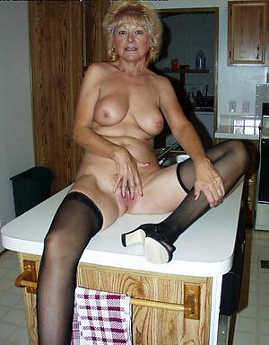 sexy girlfriend love porn