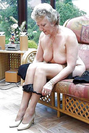 horny ex girlfriend private pics