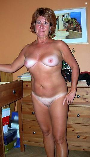 amateur hot horny girlfriends