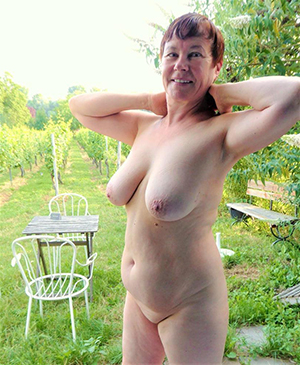sexual relations galleries be advisable for nude mature women completed