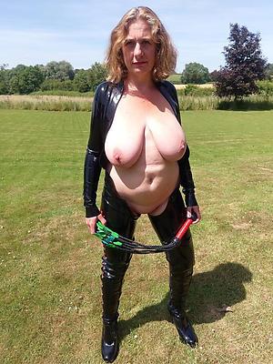 dejected nude mature women unserviceable