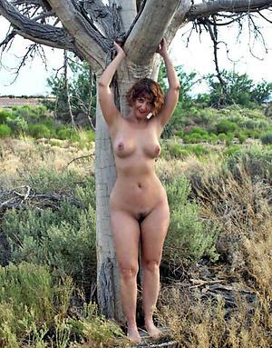 beautiful women masturbating outdoors