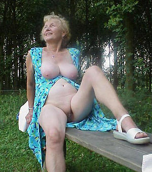 nice women masturbating outdoors