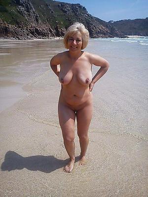 intercourse galleries of granny nude lakeshore