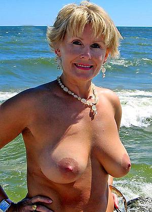 beautiful sexy body of men on beach