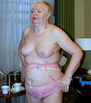 sexy women in panties nude photo