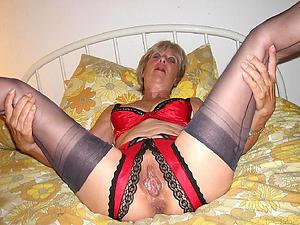column showing panties porn pics