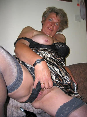 women showing panties homemade pics
