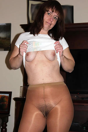 xxx pictures of mature here pantyhose
