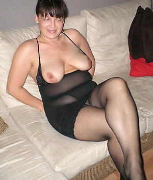 beautiful hot women in pantyhose