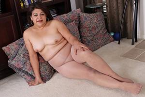 porn pics of women in pantyhose nylon