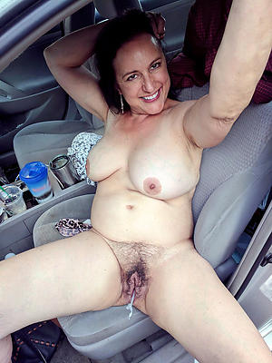 granny shaved pussy free pics