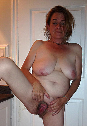 old battalion big tits and pussy love posing nude
