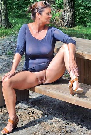 women tight pussy love porn