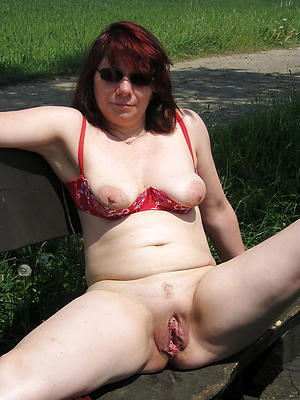older women hairy pussy private pics