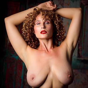 beautiful redhead women nude reverence porn