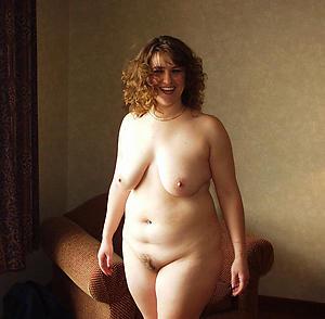 beautiful redhead body of men nude porn pics
