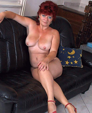 crazy lovely redhead women starkers