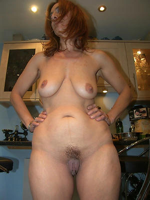 homemade domineer mature redhead unapproachable pics
