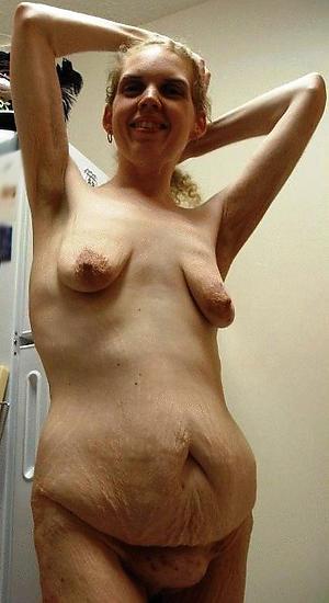 saggy big tits love porn