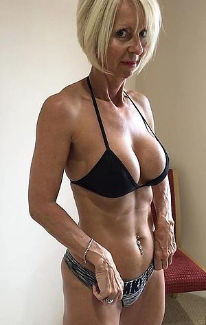 saggy big tits private pics