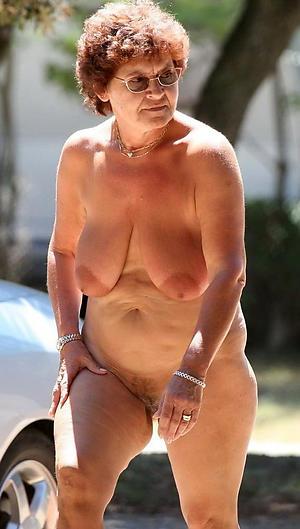 xxx hairy mature saggy tits
