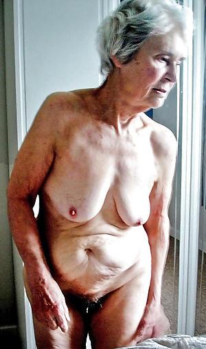 mature saggy tits chubby nipples homemade pics