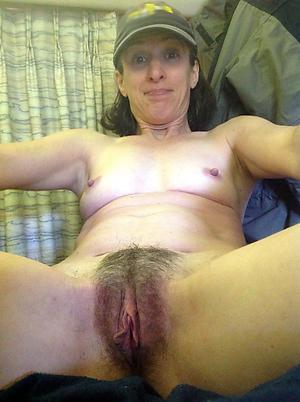 selfie hot wife amateur pics